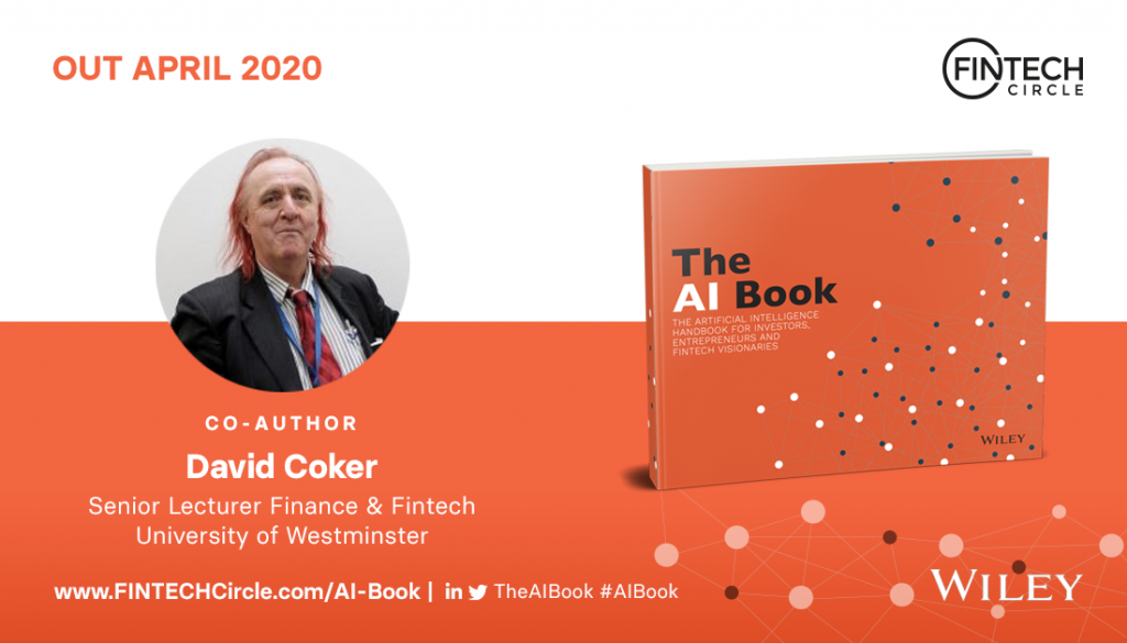 This image has an empty alt attribute; its file name is David-Coker-AI-Book-April-2020-1024x585.png